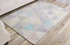 Фото Berni Triangles Large 1x1.5 (46002)