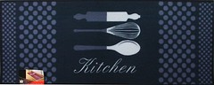 Фото IzziHome Cooky kitchen 0.5x1.25