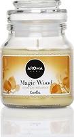 Фото Aroma Home Candles Magic Wood (92866)