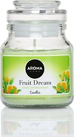 Фото Aroma Home Candles Fruit Dream (92868)