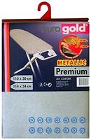 Eurogold C34F3