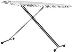 IKEA Дэнка 002.637.27