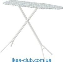 Фото IKEA Рутер 604.716.10