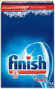 Фото Finish Соль для посудомоечных машин 1.5 кг