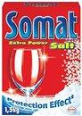 Фото Somat Extra Power Salt 1.5 кг