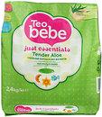 Фото Teo Bebe Стиральный порошок Aloe Vera 2,4 кг
