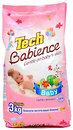 Фото Tech LG Babience Стиральный порошок 3 кг
