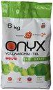 Фото Onyx Vollwaschmittel Универсальный порошок для стирки белья 6 кг