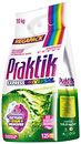 Фото Praktik Universal Порошок для стирки 10 кг