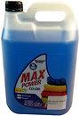 Фото Max Power Color Гель для стирки 5 л