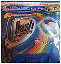 Фото Dash Pods 3 в 1 Salva Colore 66 шт