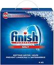 Фото Finish Calgonit Соль для посудомойных машин 4 кг