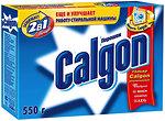 Фото Calgon Средство для смягчения воды для стиральных машин 550 гр
