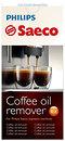 Фото Saeco Таблетки для чистки от кофейных масел 10 шт
