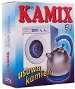 Фото Kamix Средство для удаления накипи 150 гр