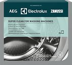Фото Electrolux Средство от накипи для стиральных машин 2x50 г (M3GCP200)