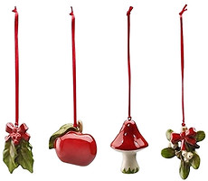 Фото Villeroy & Boch Nostalgic Ornaments (1483315808)