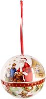 Фото Villeroy & Boch My Christmas Tree (1486496550)