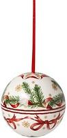 Фото Villeroy & Boch My Christmas Tree (1486496556)
