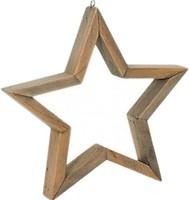 Фото Jumi подвеска Звезда (5900410673601)