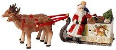 Фото Villeroy & Boch Christmas Toys (1483275498)