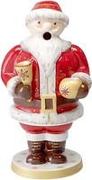 Фото Villeroy & Boch Christmas Toys Санта Клаус (1485895691)