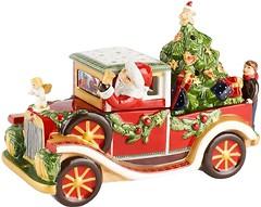 Фото Villeroy & Boch Christmas Toys Пикап (1486115958)