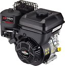 Фото Briggs & Stratton BS750