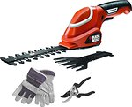 Фото Black&Decker GSL700 KIT