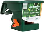 Фото ICL LanscaperPro Handy Green II (5630199)