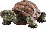 Фото Славянский сувенир Черепаха (М) (5.264)