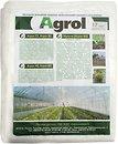 Фото Agrol Агроволокно белое 40 г/м2 фасовка 3.2x10 м