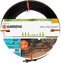 Фото Gardena Micro-Drip-System 13 (1/2