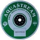 Фото AquaStream Капельная лента с эмиттерами 30 см 16 (5/8