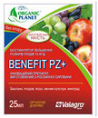 Фото Valagro Биостимулятор роста плодов Benefit PZ+ 25 мл