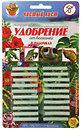Фото Чистый Лист Удобрение от болезней в палочках 20 шт
