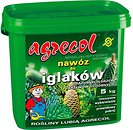 Фото Agrecol Комплексное минеральное удобрение для хвойных 5 кг