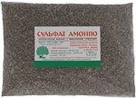 Фото ОВИ Комплексное минеральное удобрение Сульфат аммония 1 кг
