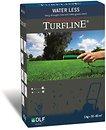 Фото DLF-Trifolium Turfline Water Less 1 кг