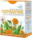 Фото Фитобиотехнологии Чай травяной рассыпной Одуванчик (картонная коробка) 50 г