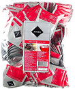 Фото Rioba Чай черный пакетированный Bergamot (полиэтиленовый пакет) 100x2 г