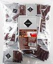 Фото Rioba Чай черный пакетированный Chocolate (полиэтиленовый пакет) 100x2 г