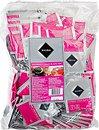 Фото Rioba Чай черный пакетированный Raspberry cream (полиэтиленовый пакет) 100x2 г