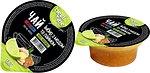 Фото Meal Time Чай фруктовый растворимый Имбирь с медом и лаймом (дип-пак) 60 г