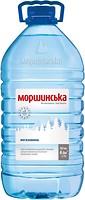 Фото Моршинська негазированная 6 л