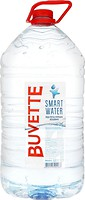 Фото Buvette Smart Water негазированная 5 л