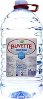 Фото Buvette Smart Water негазированная 6 л