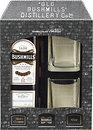 Фото Bushmills Original 6 YO 0.7 л в подарочной коробке с 2 стаканами