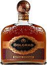 Фото Bolgrad Royal Voyage 5 лет выдержки 0.5 л