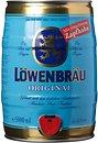 Фото Lowenbrau Original 5.2% 5 л